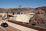 Wild Wild West 2010 Hoover Dam III