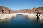 Wild Wild West 2010 Hoover Dam II