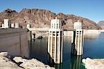 Wild Wild West 2010 Hoover Dam IV