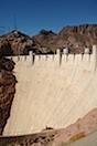 Wild Wild West 2010 Hoover Dam VII
