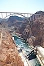Wild Wild West 2010 Hoover Dam V