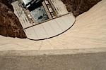 Wild Wild West 2010 Hoover Dam XI