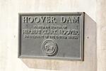 Wild Wild West 2010 Hoover Dam I