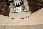 Wild Wild West 2010 Hoover Dam XII