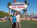 Wild Wild West 2010 Las Vegas XIII