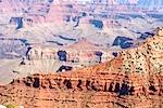 Wild Wild West 2010 South Rim III