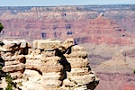 Wild Wild West 2010 South Rim IV