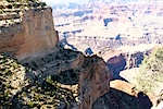 Wild Wild West 2010 South Rim XX