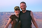 Wild Wild West 2010 South Rim XXVIII