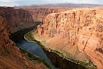 Wild Wild West 2010 Page,AZ XII