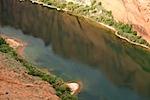 Wild Wild West 2010 Page,AZ XIII