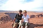 Wild Wild West 2010 Page,AZ XXI