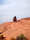 Wild Wild West 2010 Page,AZ XIX
