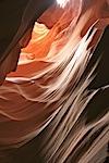 Wild Wild West 2010 Antelope Canyon XIV