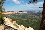 Wild Wild West 2010 Bryce Canyon II