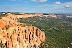 Wild Wild West 2010 Bryce Canyon IV