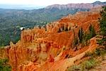 Wild Wild West 2010 Bryce Canyon VI