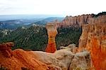 Wild Wild West 2010 Bryce Canyon VII