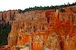 Wild Wild West 2010 Bryce Canyon VIII