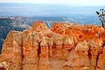 Wild Wild West 2010 Bryce Canyon X