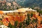 Wild Wild West 2010 Bryce Canyon XIII