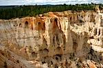 Wild Wild West 2010 Bryce Canyon XV