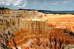 Wild Wild West 2010 Bryce Canyon XVII
