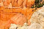 Wild Wild West 2010 Bryce Canyon XIX