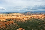 Wild Wild West 2010 Bryce Canyon XX