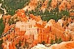 Wild Wild West 2010 Bryce Canyon XXIII