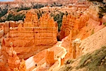Wild Wild West 2010 Bryce Canyon XXVIII