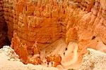 Wild Wild West 2010 Bryce Canyon XXIX