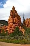 Wild Wild West 2010 Bryce Canyon XXXI