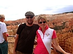Wild Wild West 2010 Bryce Canyon XXX