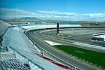 Wild Wild West 2010 LasVegas Speedway V