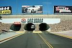 Wild Wild West 2010 LasVegas Speedway XI