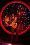Wild Wild West 2010 Madame Tussauds XXVI