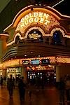 Wild Wild West 2010 Las Vegas Downtown XII