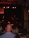 Acoustic Jam 2