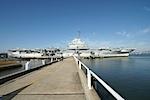 Charleston 2011 V