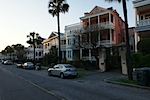 Charleston 2011 XX