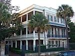 Charleston 2011 XXIII