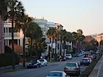 Charleston 2011 XXXVIX