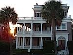Charleston 2011 XIV