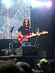Rush 2011 XIV