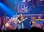 Rush 2011 X
