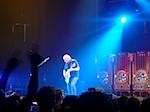 Rush 2011 XI