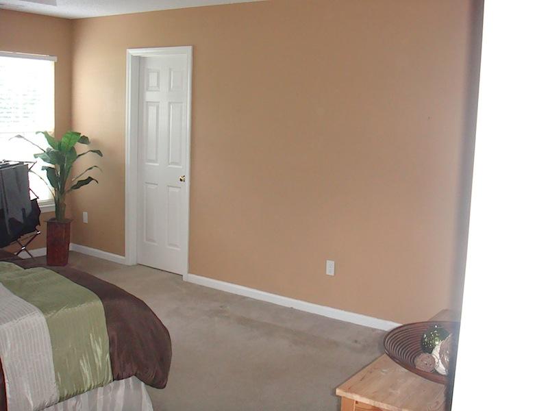 uups das ging jetzt aber schneller als wir dachten nbk seiffert info blog. Black Bedroom Furniture Sets. Home Design Ideas