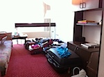Hotel KT II